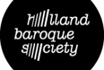 Holland Baroque Society